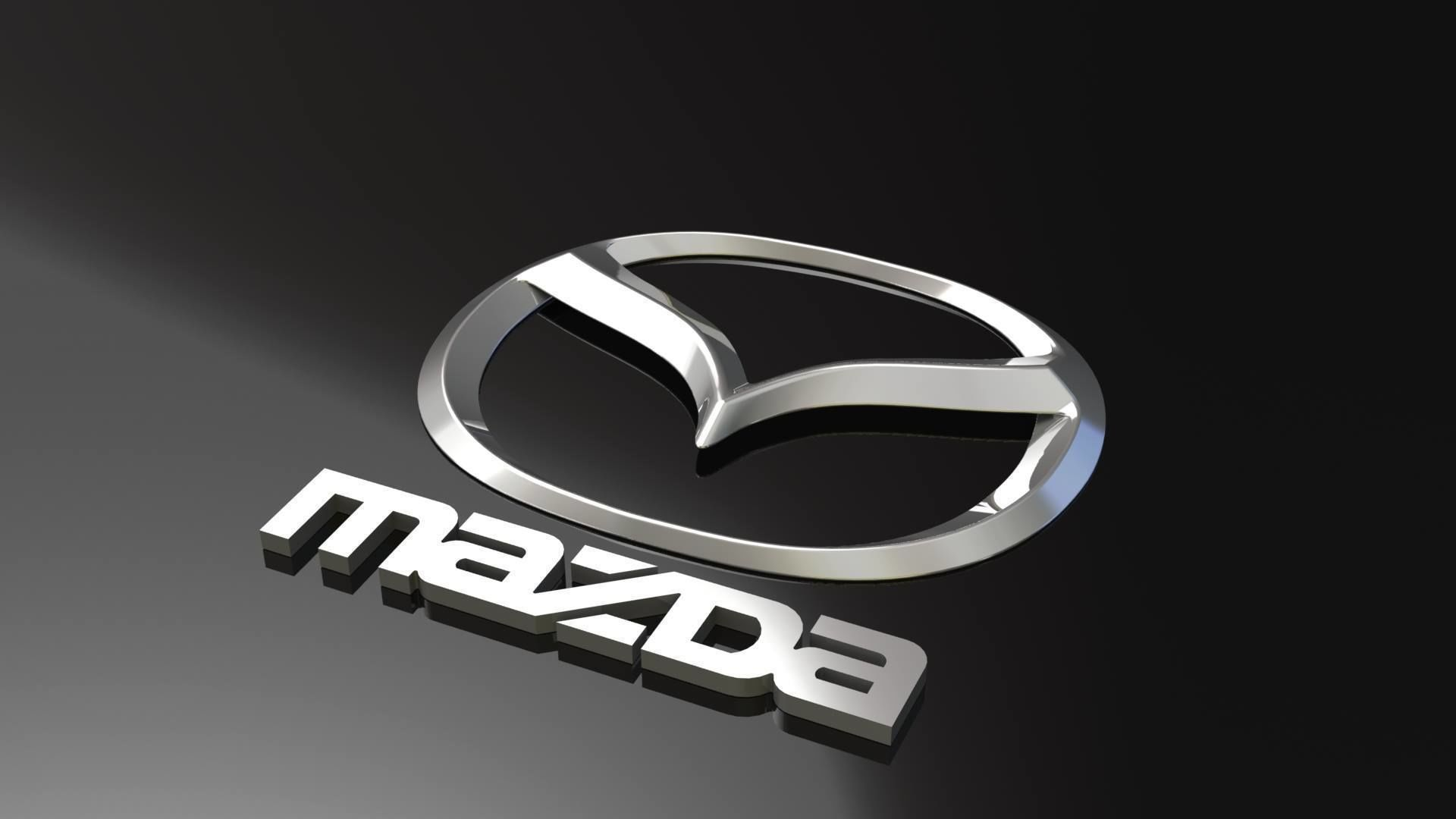 Mazda ищет кредиты на $3 миллиарда для преодоления пандемии